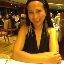Sherli User Profile