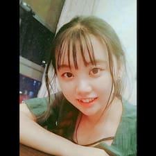 丹萍 - Profil Użytkownika