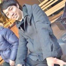 Yuta Kullanıcı Profili