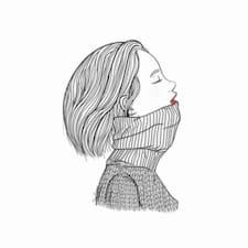Profil utilisateur de 汪旭