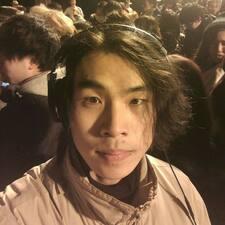 Nutzerprofil von 宮雄