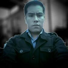 Профиль пользователя Jose Alberto