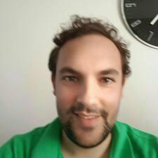 Profil korisnika Pascal