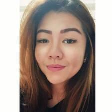 Joslyn User Profile
