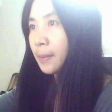 Profil utilisateur de 仙兰