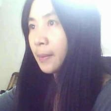 仙兰 - Uživatelský profil