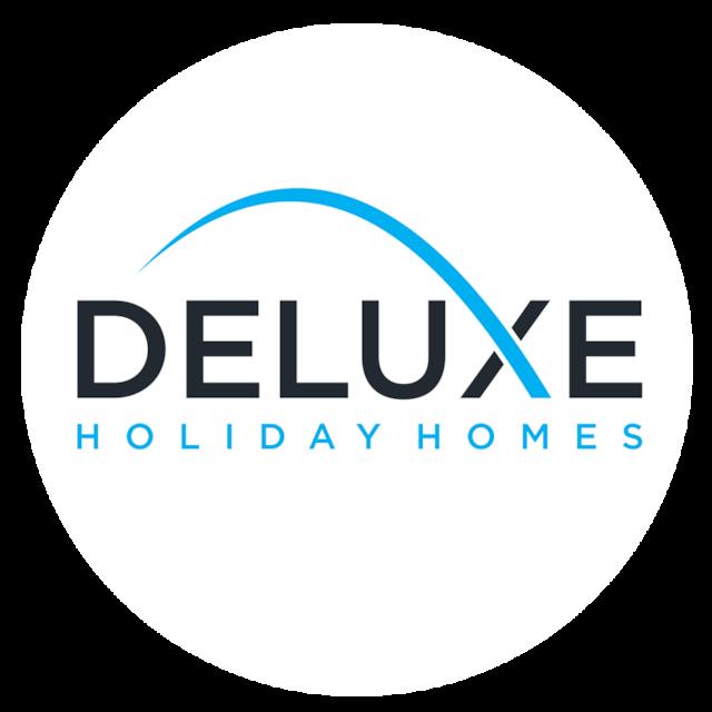 Profil utilisateur de Deluxe Holiday Homes