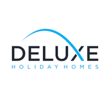 Deluxe Holiday Homes User Profile