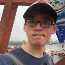 Profil korisnika 春苗