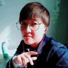 Profil korisnika 小博