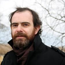 Jean-Baptiste Kullanıcı Profili