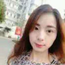 Profil korisnika 超华
