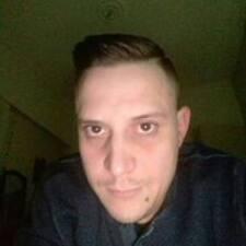 Θεοφάνης User Profile