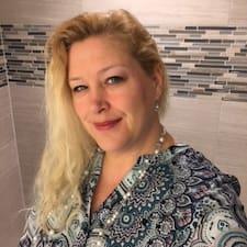Laura Ann User Profile