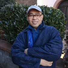 Profilo utente di Yuk Wa