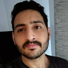 Profilo utente di Sami