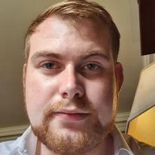 Profil korisnika Miles