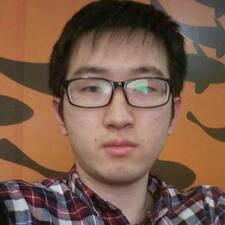 闻杰 - Profil Użytkownika