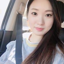 So Hee User Profile