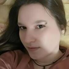 Profilo utente di Vasoula