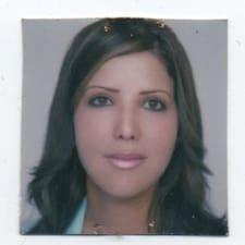 Loubna Kullanıcı Profili