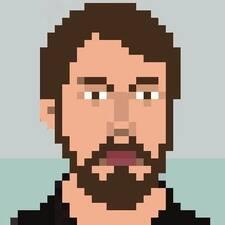 Profil korisnika Caleb