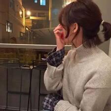 徐霏洪 User Profile
