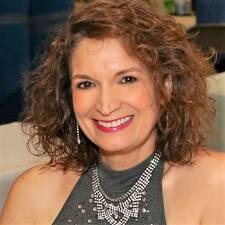 Diana E Kullanıcı Profili