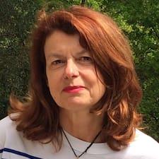 Catherine // Pauline