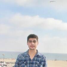 Profil korisnika Ameer