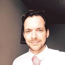 Profil utilisateur de Luiz Claudio