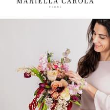 Erfahre mehr über Mariella