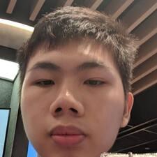 Jun Guan User Profile
