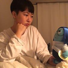 Jeong님의 사용자 프로필