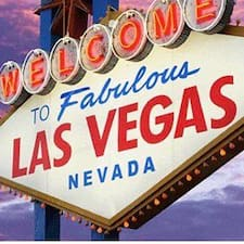 VegasJewels - Profil Użytkownika