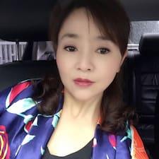 Nutzerprofil von 红春