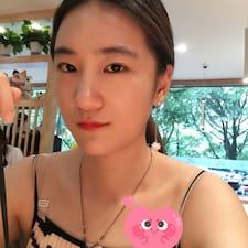 Nutzerprofil von 蕙