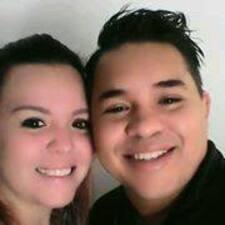 Profil utilisateur de Tiago De Jesus