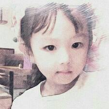 Profilo utente di 孟龙