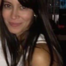 Adriana253