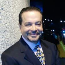 Carlos3684