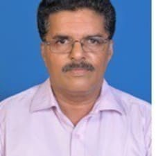 Jadu User Profile