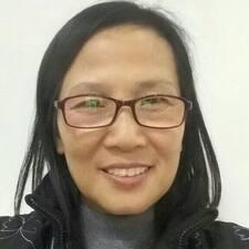 陈环님의 사용자 프로필