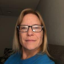 Jodi Brugerprofil