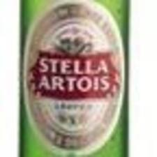 Perfil de usuario de Stella
