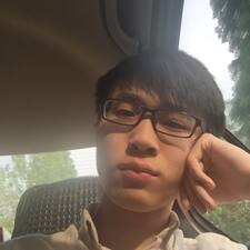 Profil korisnika 天伦