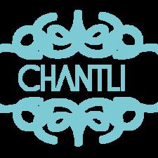 Perfil de usuario de Chantli