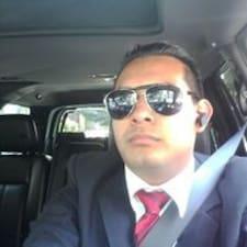 Karloz User Profile