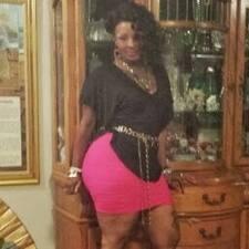 Profil utilisateur de Rola Nda