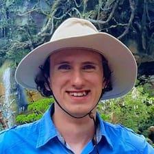 Micheal-Ange User Profile